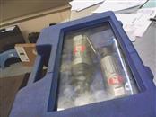 CAMPBELL HAUSFELD Air Ratchet TL1001